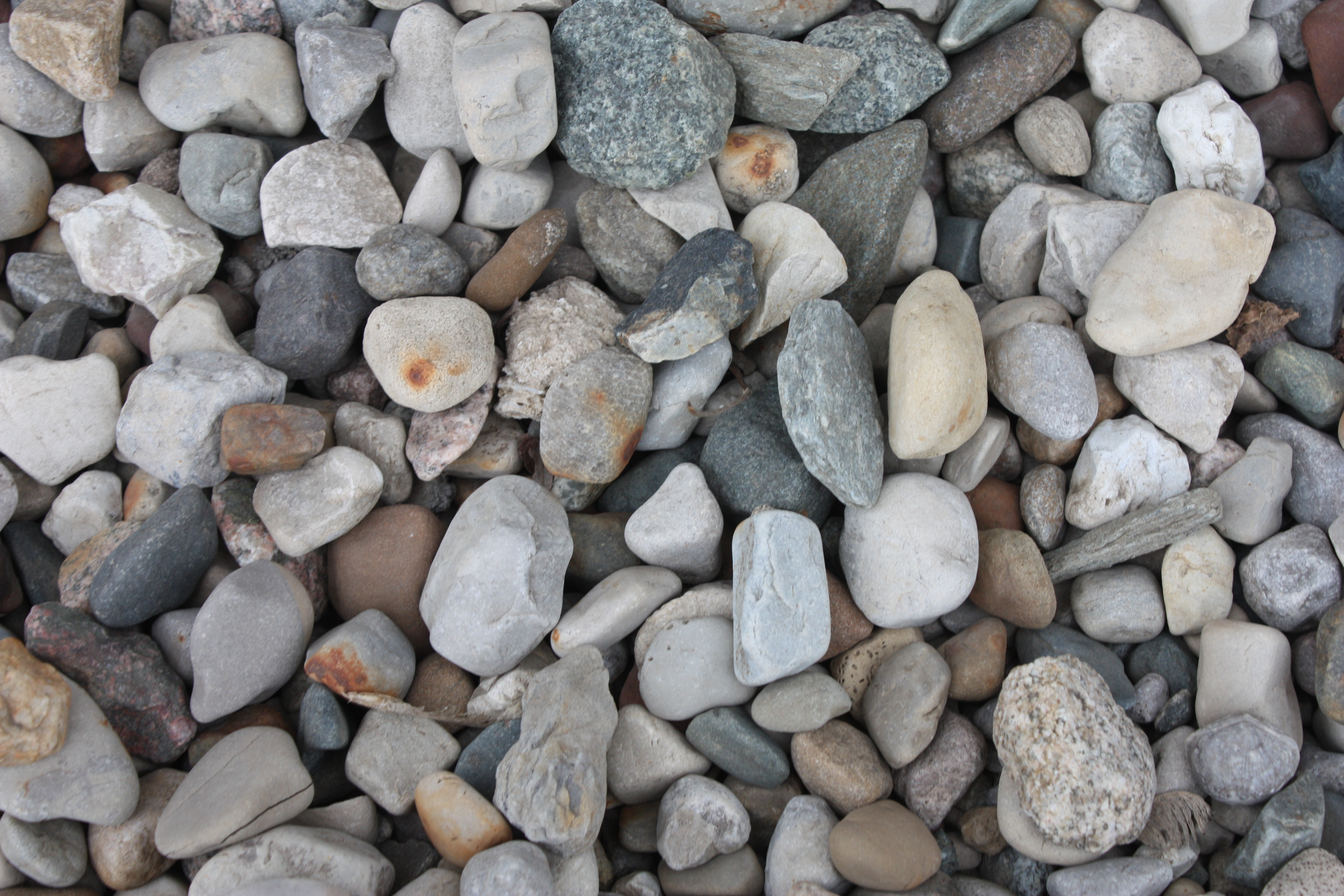 Natural Stone Incorporated